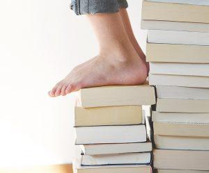 Lesen, Spiel und Spaß