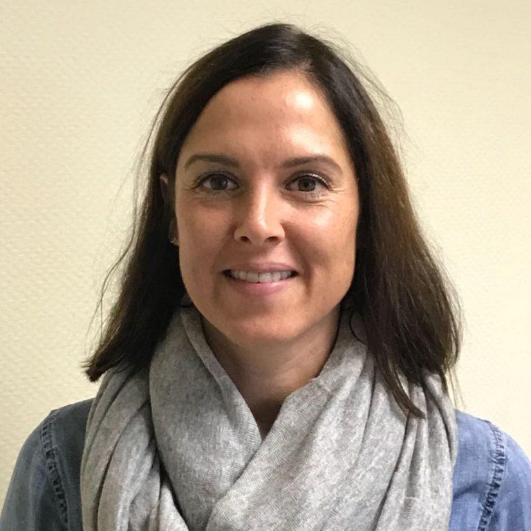 Tina Perez Marquez
